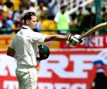 Australia fret over Smith's availability for T20 WC & Ashes