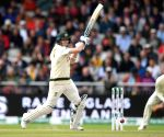 4th Test - Day 1 - Australia Vs England