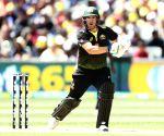Adelaide (Australia): 1st T20I - Sri Lanka Vs Australia