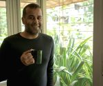 Kashmiris face racism all the time as most Indians know nothing about the state: Chetan Bhagat