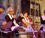 Kolkata Book Fair - 5th Kolkata Literature Festival