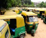 Transport strike against amended MVA affects Delhi-NCR