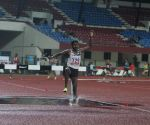 Free Photo: Avinash Sable 3000m steeplechaser to train under Belarusian coach