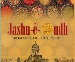 Romancing the haute cuisine of Awadh