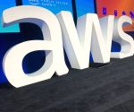 AWS launches Amazon Digital Suite to empower Indians SMBs