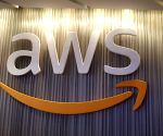 7 Indian institutes introduce 'AWS Educate' Cloud computing curricula