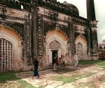 Sunni Waqf Board built strong case on characteristics of Babri mosque