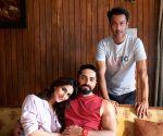 Ayushmann-starrer 'Chandigarh Kare Aashiqui' to release on Dec 10