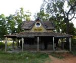 Railways to restore 8 heritage stations in Karnataka