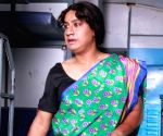 Free Photo: Kannada actor dies of a road accident; his family decides to donate his organs prior tohis death