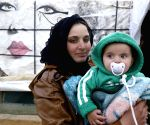 Turkey grants citizenship to 72K Syrian refugees