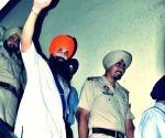 Govt commutes death sentence of Beant Singh killer to life