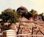 Ram Janmabhoomi SPV to build grand temple in Ayodhya: Muslims