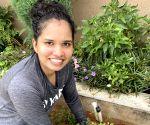 Sikki Reddy tests Covid positive, Gopichand Academy shut for sanitisation