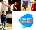 Badshah, Arjun Kanungo join hands for new music show