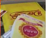 Bag from Alwar adds new angle to Mahant Narendra Giri's death