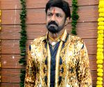 Balakrishna-Boyapati New Movie Openin