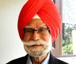 'Hockey has lost its brightest star': Balbir Singh Sr passes away