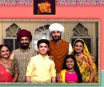 'Balika Vadhu 2' team opens up about show, its concept