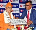 Bandhan Bank opens 1000th branch