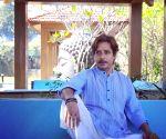 'Bandish Bandits' actor Amit Mistry dies of cardiac arrest