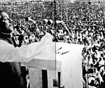 Bangabandhu's March 7 speech is 'Magnacarta' of freedom-seeking Bengalis