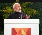 Aditya Birla Group to donate Rs 500 cr to fight COVID-19