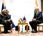 After becoming part of G7 meet India, Australia to hold virtual summit