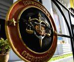 THAILAND BANGKOK ERAWAN EXPLOSION TRIAL