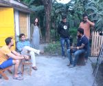 Free Photo: Bangla web series shot without a script to go live on July 7