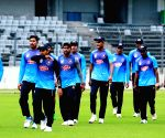 Bangladesh bullish ahead of T20I series against Australia