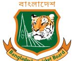Misrepresentation of facts: BCB refutes FICA report