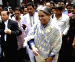 Bangladesh to temporarily shut coaching centres