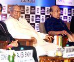 ICC interactive session - Alhaz Amir Hossain Amu, Sadhan Pande, Shashwat Goenka