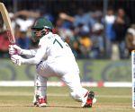 5 members of Bangladesh coaching staff withdraw from Pak tour