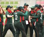 B'desh Women Emerging all set for series sweep vs SA