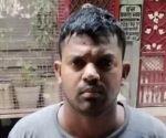 B'deshi criminal shot dead in Lucknow police encounter