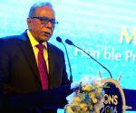 Bangladesh commemorates Liberation War martyrs