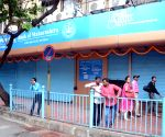 Former Pune bank manager gets 10 years jail for fraud