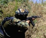 2 militants killed in Shopian encounter