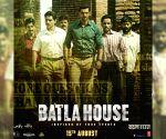 Free Photo: Batla House
