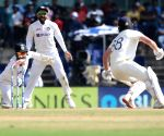 Batting success rubbed off on wicket-keeping: Pant