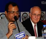 Lecture on 'Strategic aspect of US-India FDI opportunities for partnership'
