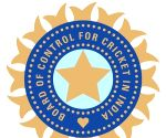 IPL will be crucial for World Cup selection: BCCI