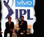 Vivo bags IPL title sponsorship