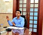 Govt driver arrested in rape case has been suspended: CM