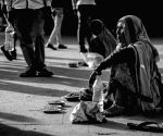 23 crore Indians pushed into poverty amid pandemic: Report