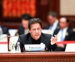 Imran mulls another cabinet reshuffle