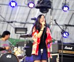 Modern Music Festival