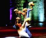 LEBANON BEIRUT PRC FOUNDING ANNIVERSARY CELEBRATION